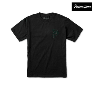 Primitive Liberty T-Shirt
