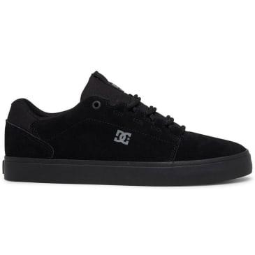 DC Shoes - Hyde S Evan Shoe