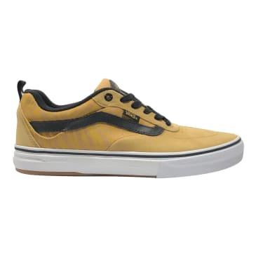 Vans Kyle Walker Pro Skateboarding Shoe