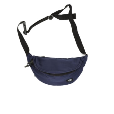 Dickies High Island Bag - Navy Blue