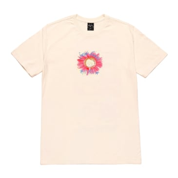 Huf x Smashing Pumpkins Window Paine T-shirt