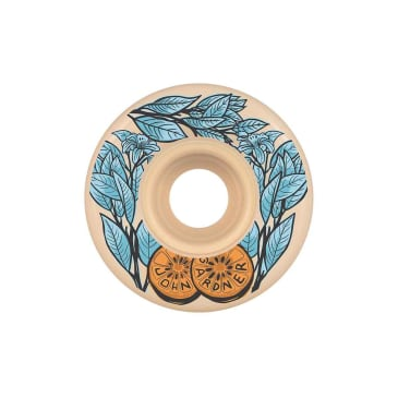 OJs John Gardener Mini Super Juice wheels 78A (55mm)