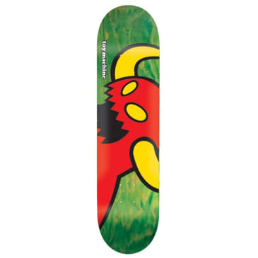 Toy Machine Deck - Vice Monster
