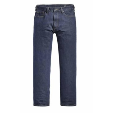 Levi's Skateboarding Baggy 5 Pocket Jeans - S&E Big Bear