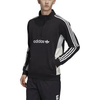 Adidas Mod 1/4 Zip