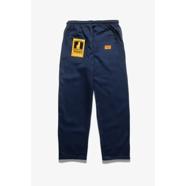 Service Works - Classic Chef Pants - Navy
