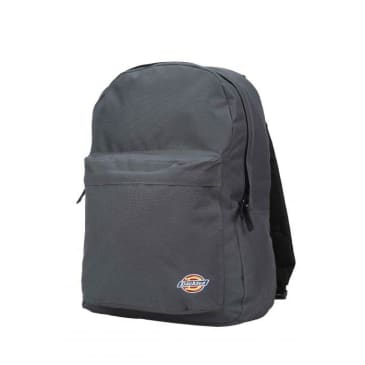 Dickies - Arkville Backpack - Charcoal