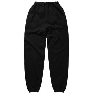 Aries Premium Temple Sweatpant - Black