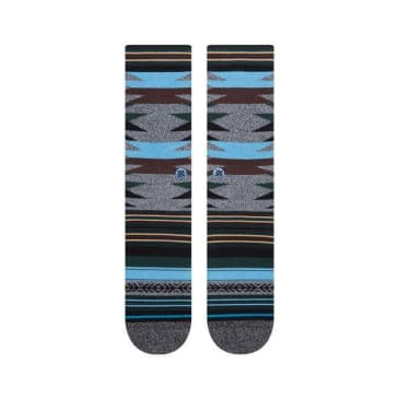 Stance Wallaston Socks
