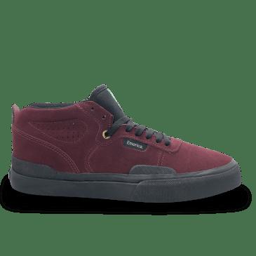Emerica Pillar Skateboarding Shoe