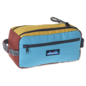 Kavu - Grizzly Kit - Grand Canyon