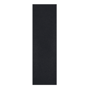 "The Griptape Company Perforated Grip Tape Sheet Black 9"" X 33"""