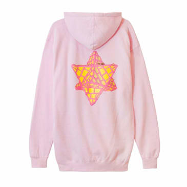 Pyramid Country Clay Hoodie