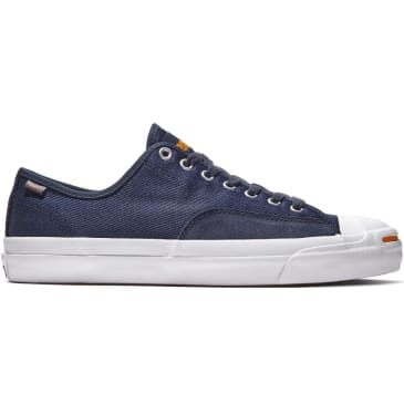 CONS Purcell Pro (Dark Obsidian / White)