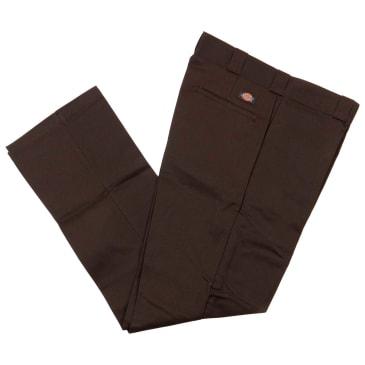 Dickies Original Fit 874 Work Pant