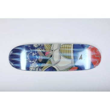 Primitive Deck Villani DBZ Ape 9.12 Football
