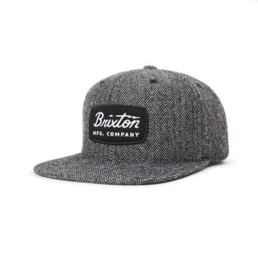 Brixton Jolt Snap Back
