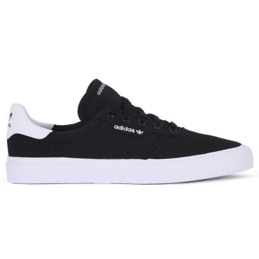 Adidas 3MC J Skateboarding Shoe