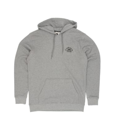 Vans Authentic OG Hoodie - Cement
