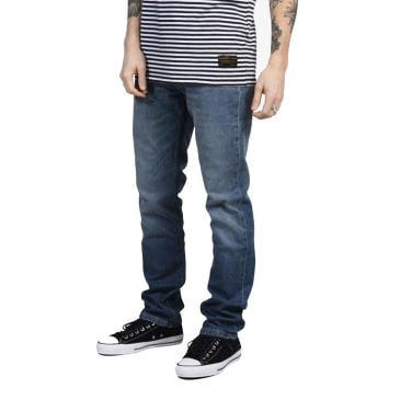 Levis Skate 511 Slim Fit Jeans Beverly