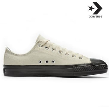 Converse CTAS Low Pro - Natural/Black