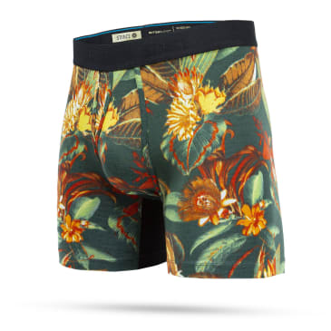 Stance Zecharia Butter Blend Wholester Underwear