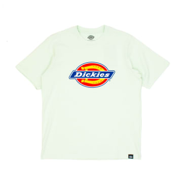 Dickies Horseshoe T-Shirt - Mint