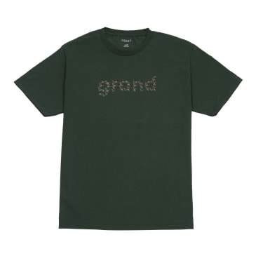 Grand Collection - Flock Tshirt