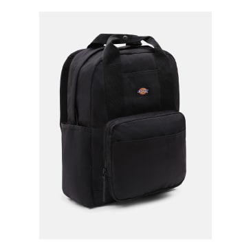 Dickies - Lisbon Backpack - Black