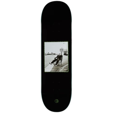 Polar kidney for sale deck- 8.75