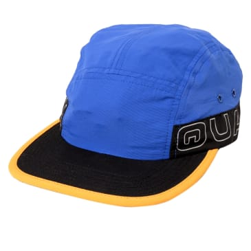Quasi 500 Cap - Royal Blue