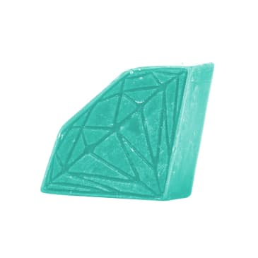 Diamond Hella Slick Wax - Diamond Blue