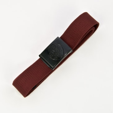 Santa Cruz - Rodeo Belt - Brick