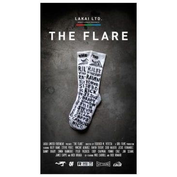 The Flare