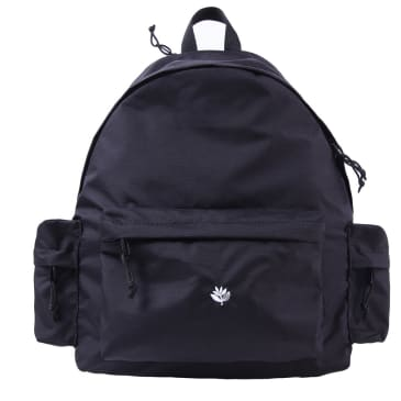 Magenta Skateboards - Backpack - Black
