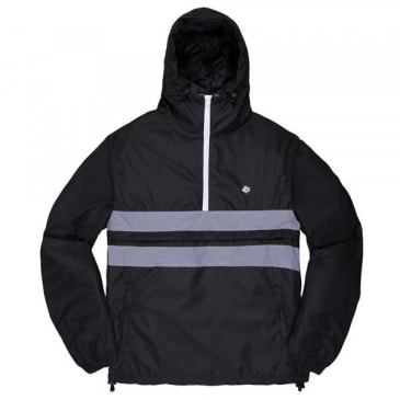 Magenta Skateboards - Tom Jacket Black