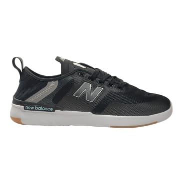 New Balance Numeric All Coasts 659 Shoe