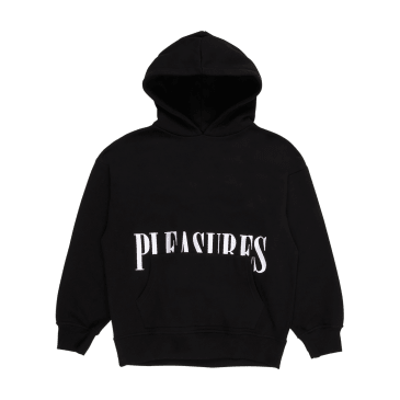 Pleasures - Loveless Hoodie