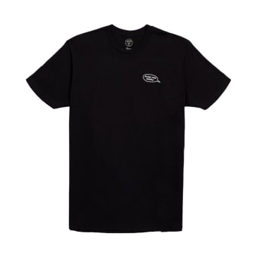 Goodworth & Co - Send Papers Tee