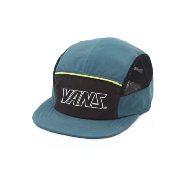 Vans Retro Sport Camp Hat
