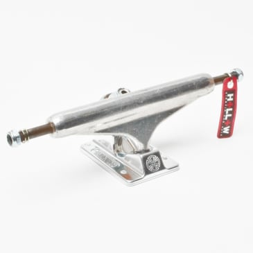 INDEPENDENT HOLLOW FORGED STAGE 11 159