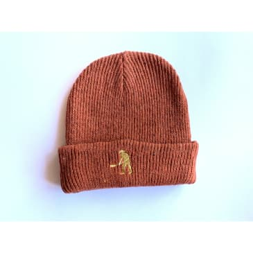 Pass~Port - Workers Beanie