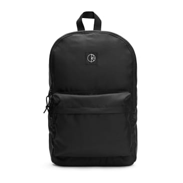 Polar Backpack - Black