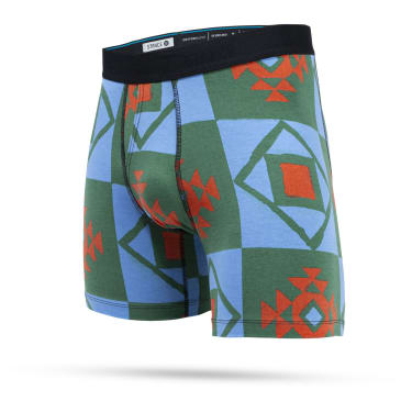 Stance Eternos Boxer Brief Underwear