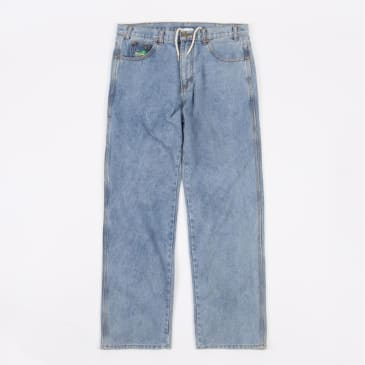Butter Goods Frog Denim Pants