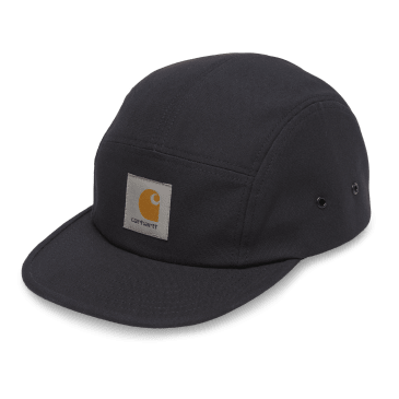 Carhartt WIP Backley Cap - Navy