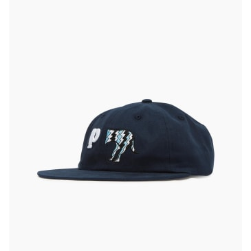 by Parra - Dog Tail P 6 Panel Hat