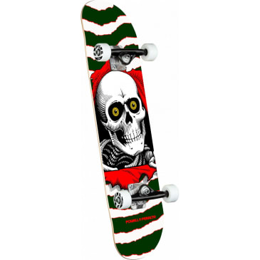 Powell Peralta Ripper One Off Complete 7.0