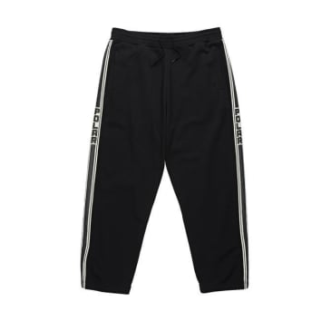 Polar Tape Sweatpants