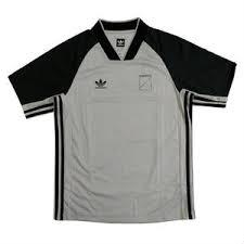 Adidas Numbers Jersey
